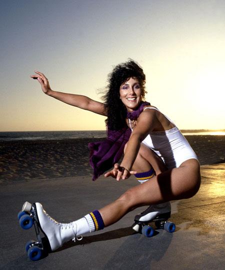 1a753fb0-e2e4-11e4-930a-5d739281be31_Cher-at-Venice-Beach-1979