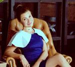 Анна Коробкина